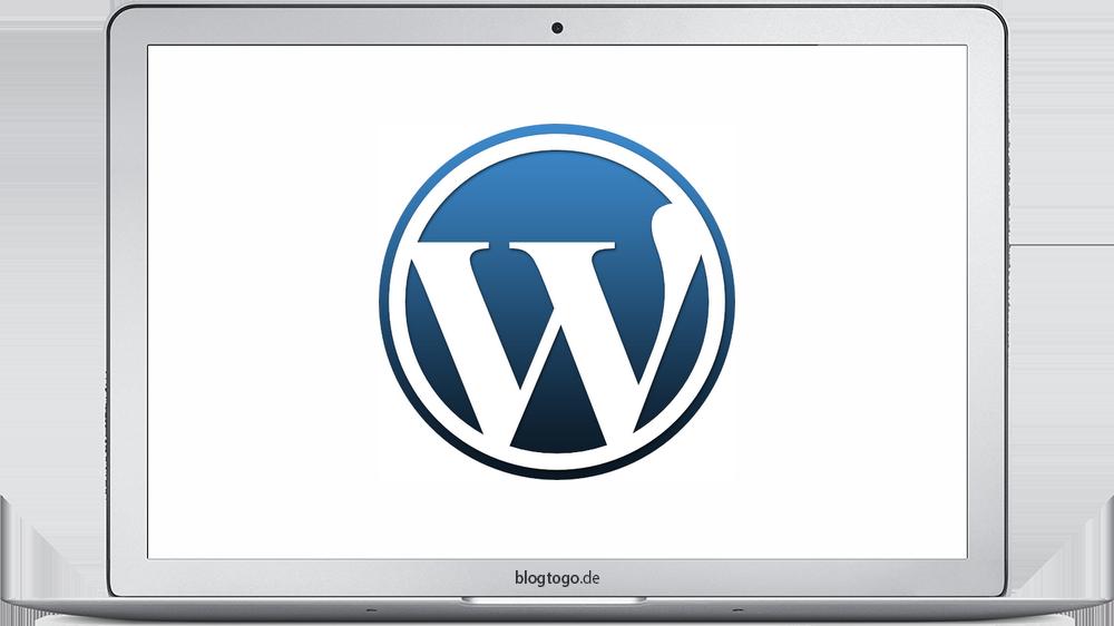 wordpressmba