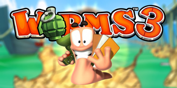 worms3ios
