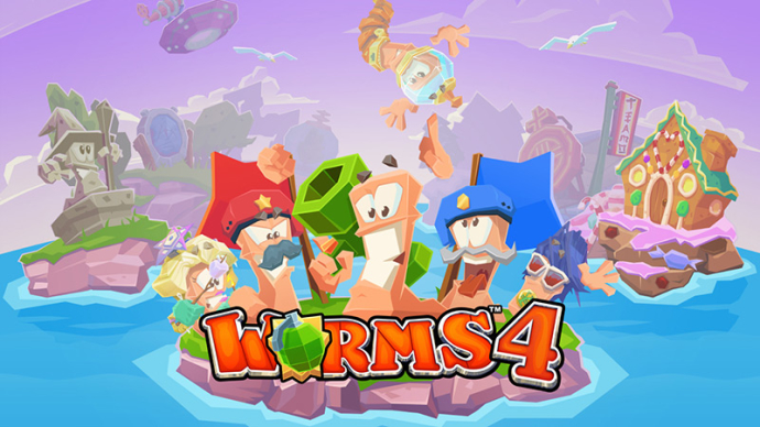 worms4-ios-9