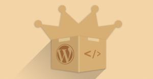WP-Appbox wird Freemium: Ein Ausblick auf die Premium-Funktionen