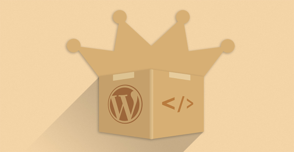 wpappbox-premium