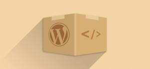 WP-Appbox 3.2.0: Große Umstrukturierung, eigene Templates und mehr