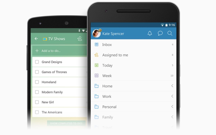 wunderlist-3-3-android