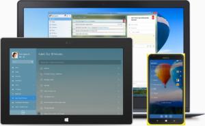 Wunderlist: Klassischer Desktop-Client für Windows verfügbar, Updates für Windows 8 und Windows Phone