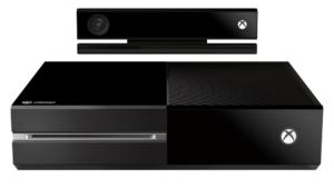 Video zum Design der neuen Xbox One und des Controllers