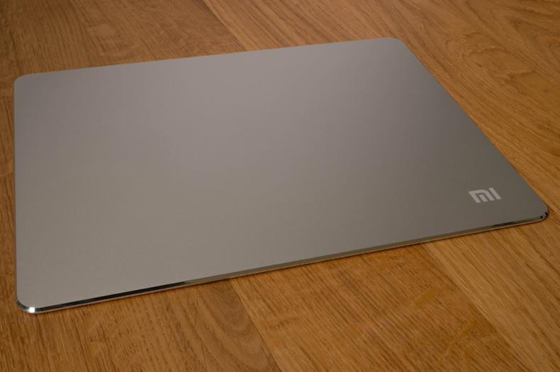 xiaomi-mauspad-aus-aluminium-test-1