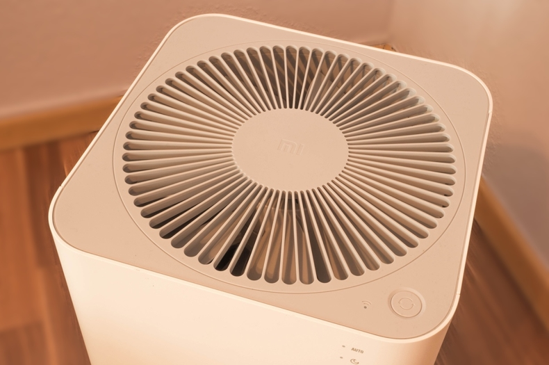 xiaomi-mi-air-purifier-2-test-11