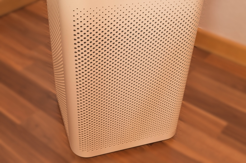 xiaomi-mi-air-purifier-2-test-13
