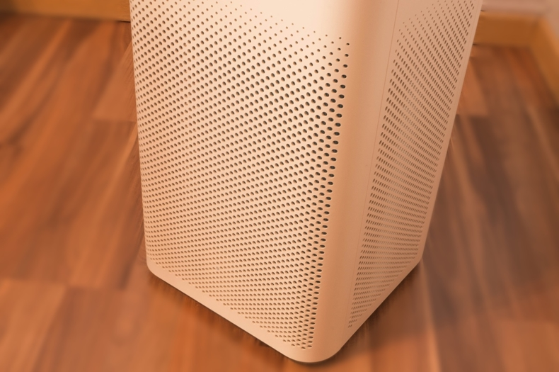xiaomi-mi-air-purifier-2-test-14