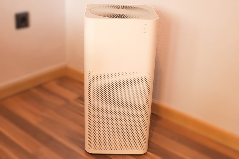 xiaomi-mi-air-purifier-2-test-2