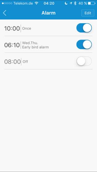 xiaomi-mi-band-1s-app-wecker