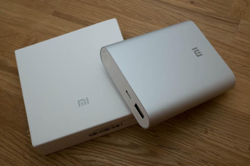 xiaomi-mi-charger-3