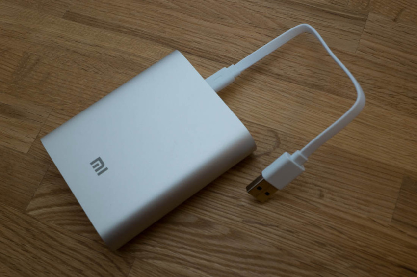 xiaomi-mi-charger-4