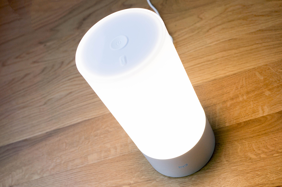 xiaomi-yeelight-lamp-11