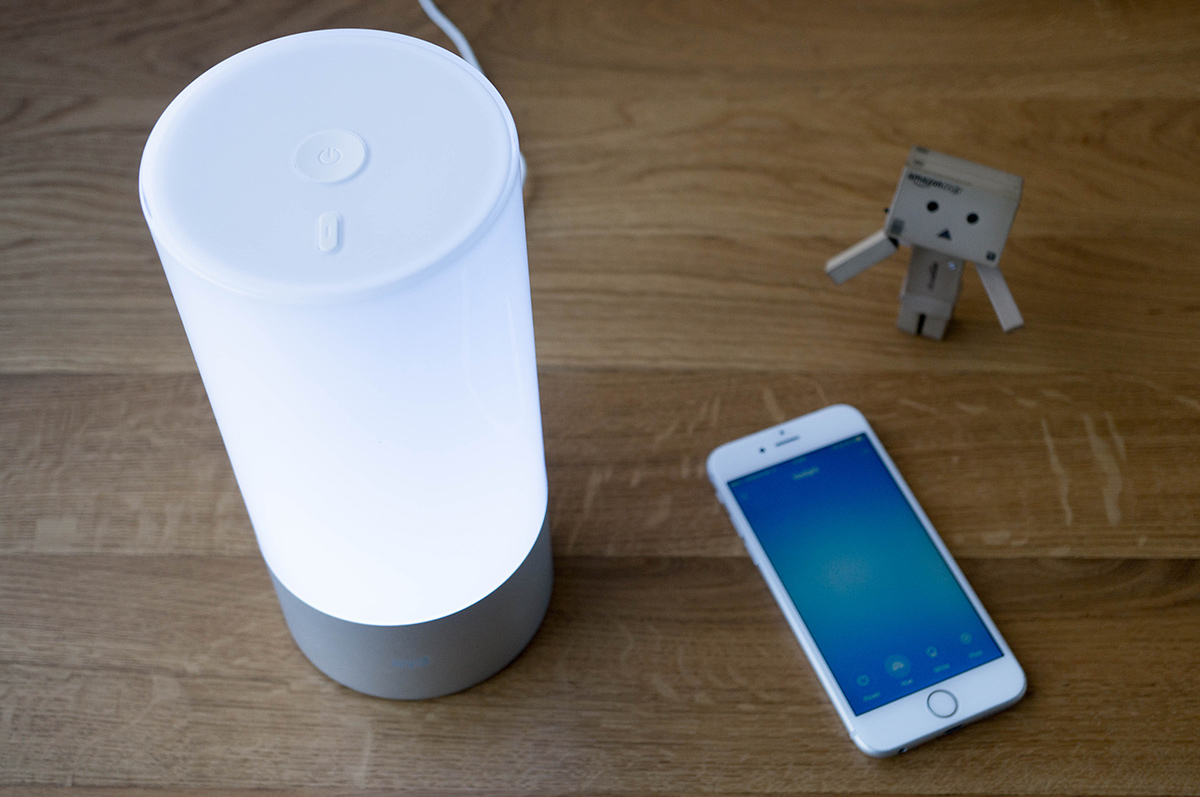 xiaomi-yeelight-lamp-12