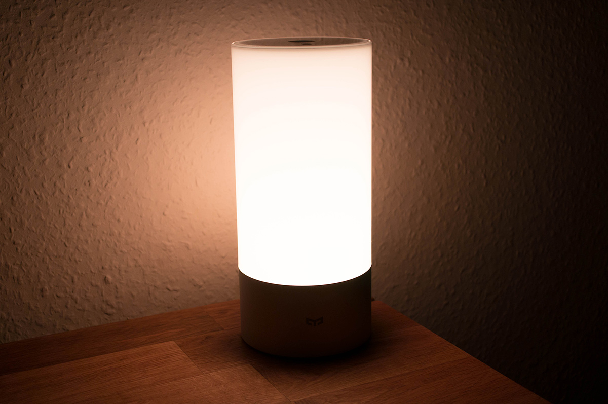 xiaomi-yeelight-lamp-27
