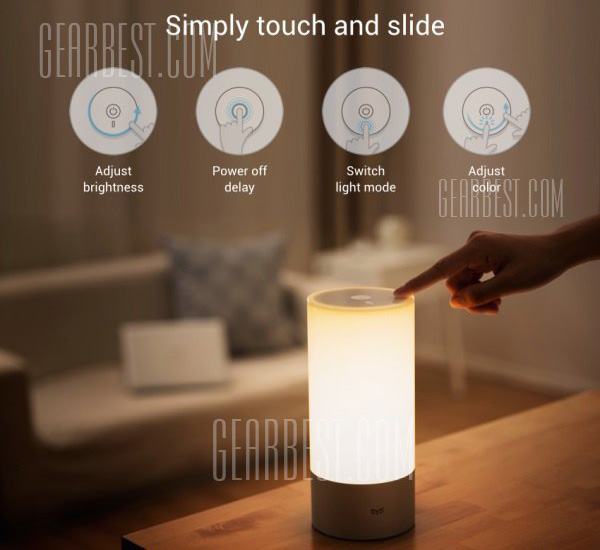 xiaomi-yeelight-use-without-smartphone
