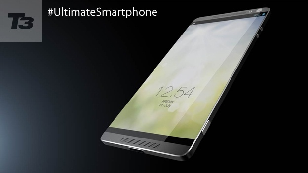 xl_T3-Ultimate-Smartphone-624