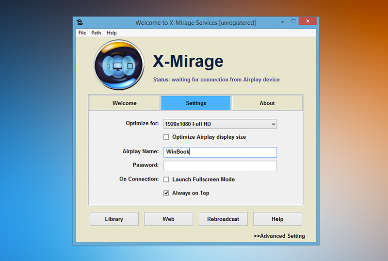 xmirage-windows-1