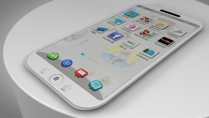 xxl_nintendo_smartphone-970-80