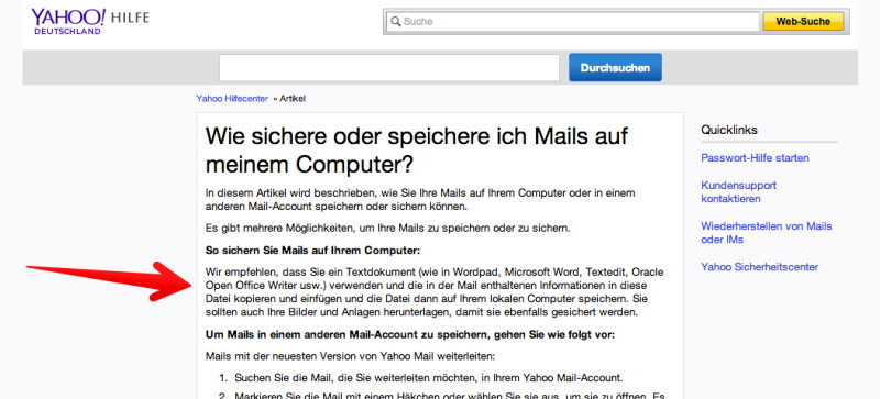 yahoo-wie-man-emails-sichert-2