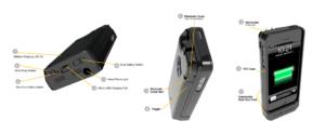 [WTF des Tages] Elektroschocker-Case für's iPhone