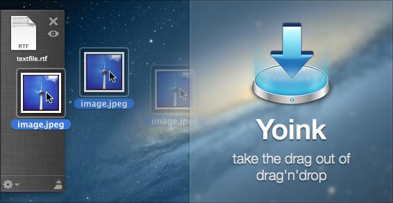 yoink1