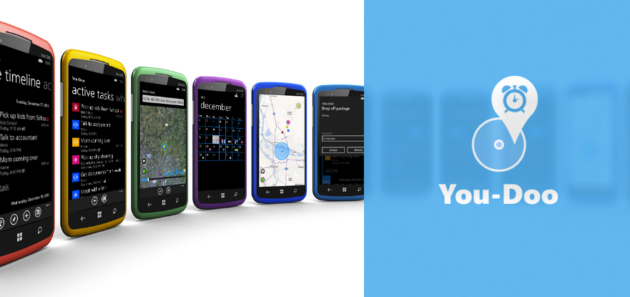 yoo-doo-windows-phone-header