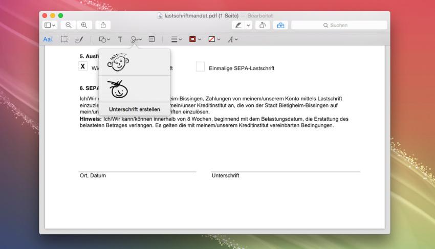 yosemite-vorschau-unterschreiben-7