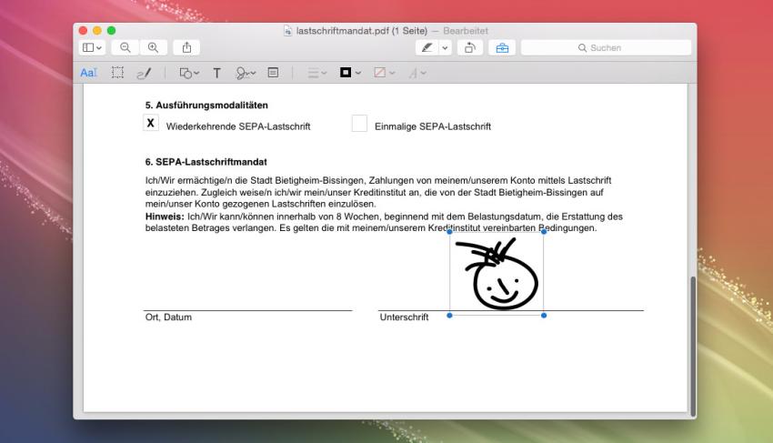 yosemite-vorschau-unterschreiben-8
