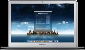 """""""Yosemite Preferences"""" schaltet versteckte Systemeinstellungen in OS X 10.10 frei"""