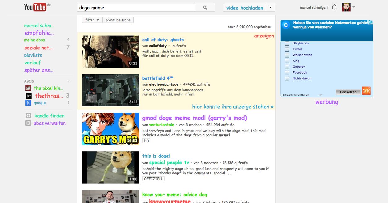 youtube-doge-meme