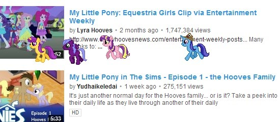 youtube-easter-egg-pony