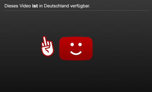 youtube-gema-einigung