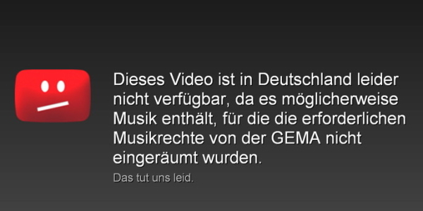 youtube-gema-sperrung