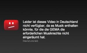 youtube-gema-video-1