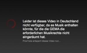 youtube-gema-video-2