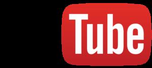 YouTube bekommt Video-Export als GIF-Animation
