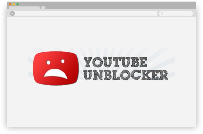 youtube-unblocker