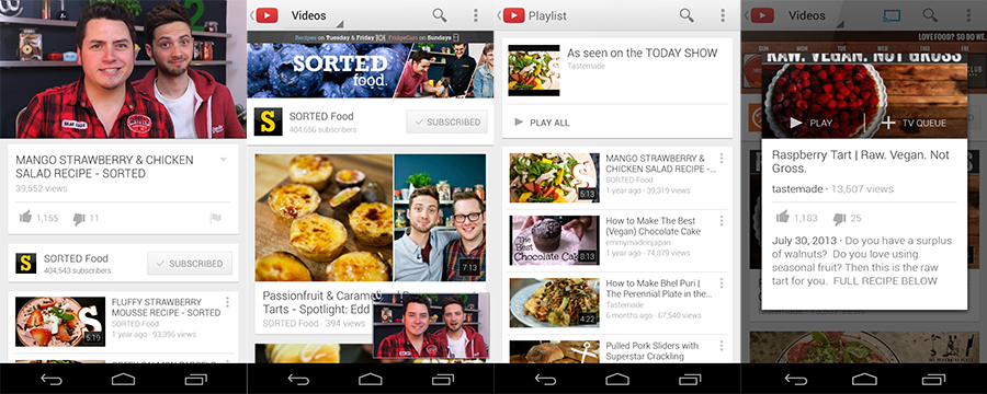 youtube20