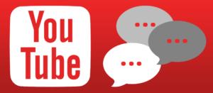 YouTube rollt das neue Kommentarsystem aus: Kein Google+, keine Kommentare