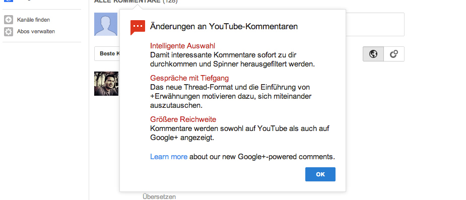 youtubecommentsystem2