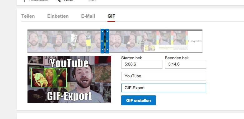 youtubegifexport