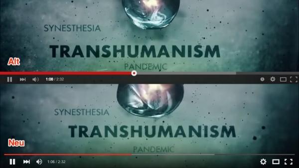 youtubetransparenteanzeige-1