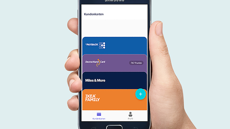 suntrust bank app for android