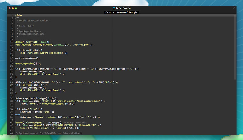zed-code-editor-chrome-4