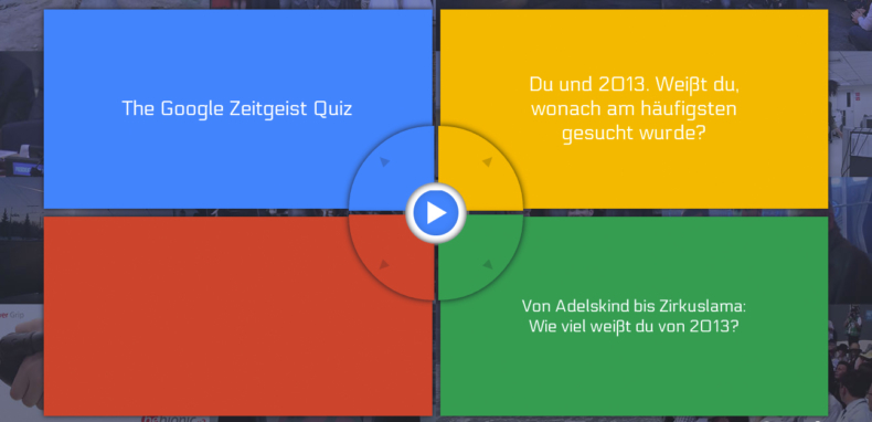 zeitgeist-quiz1