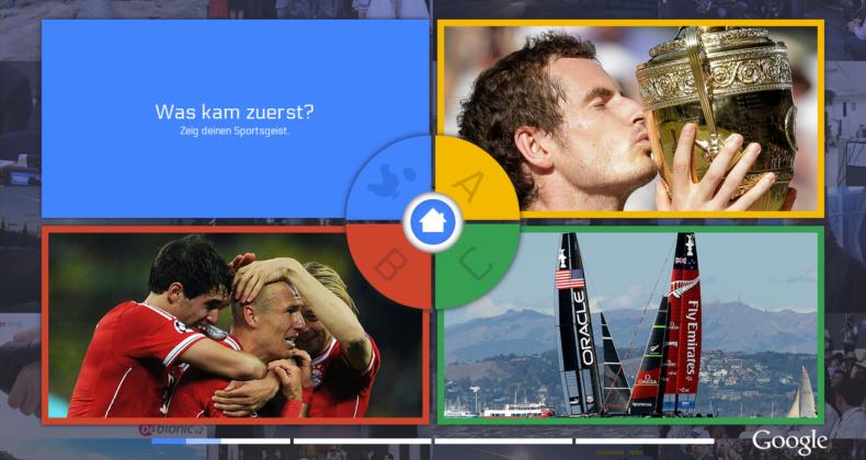 zeitgeist-quiz2