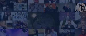 """Google Zeitgeist 2013: """"Year in review""""-Videos und Unterseite online"""