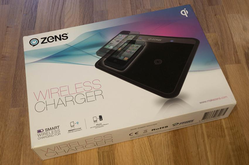 zens-qi-dual-charger-13
